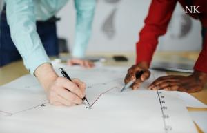 Como fazer sua gestão de custo