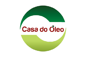CAsa-do-oleo