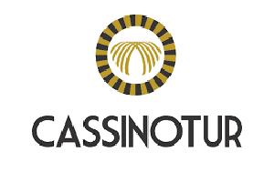 Cassinotur