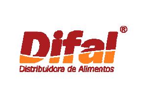 Difal