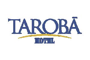 Hotel-Tarobá