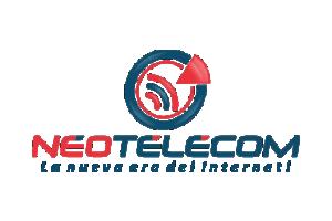 NeoTelecom