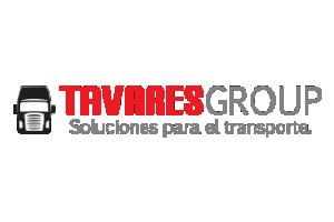 Tavares-group