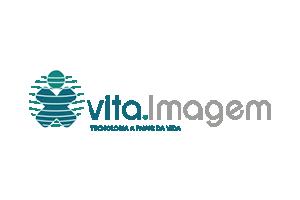 Vita Imagem