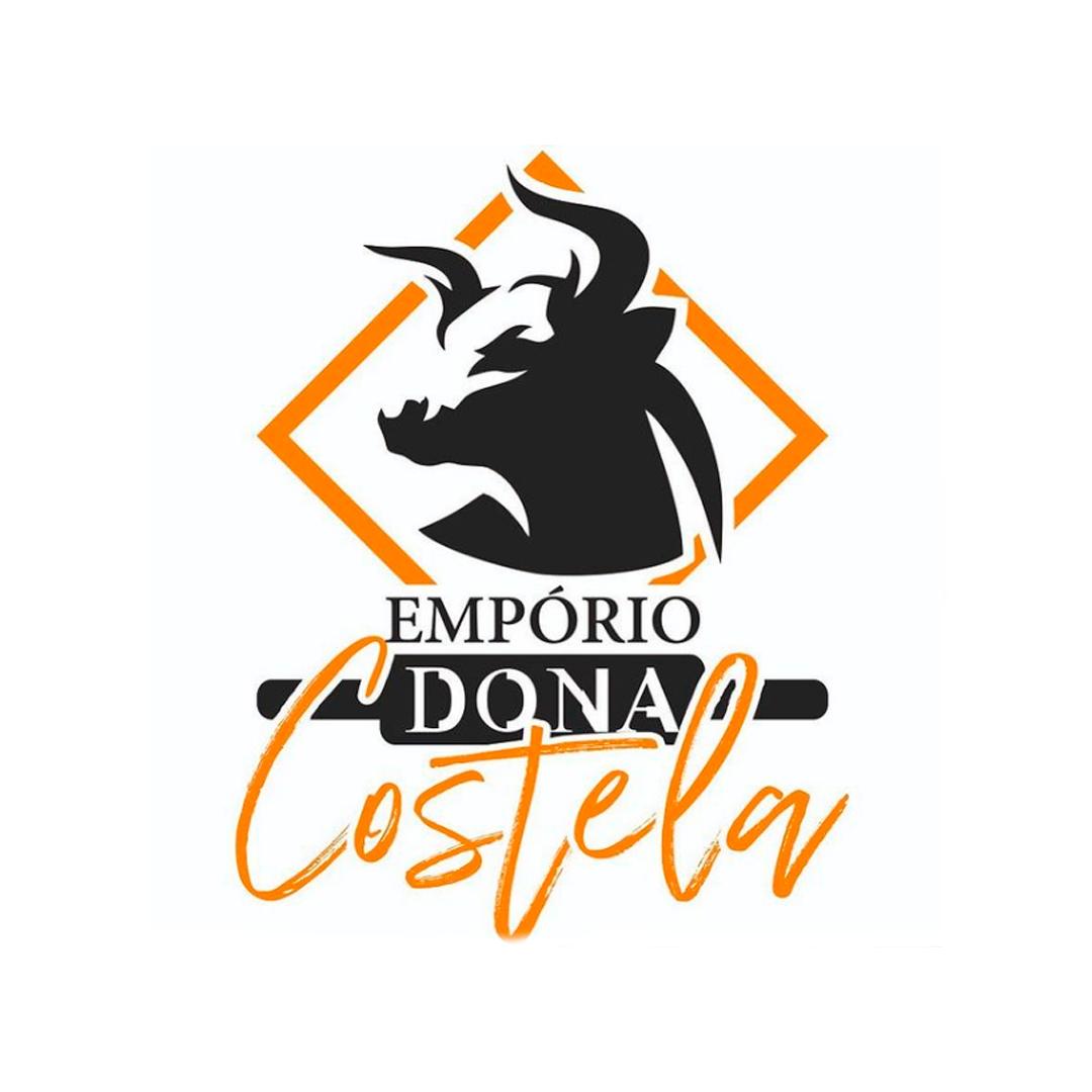 EMPÓRIO-DONA-COSTELA