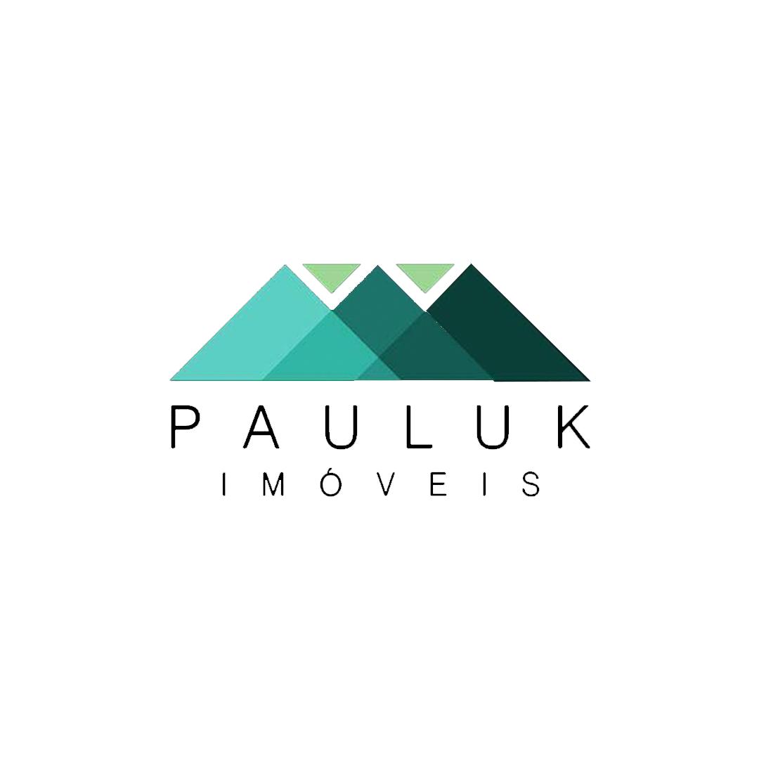 PAULUK-IMÓVEIS