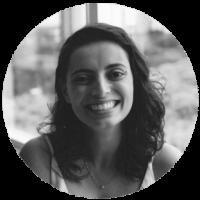 Fernanda Latronico - Sócia NK Consultoria