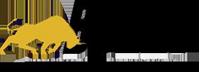 Logotipo - Agência Bulls