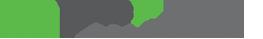 Logotipo - Costa Fizinus