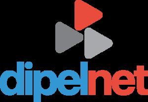 Logotipo - Dipelnet
