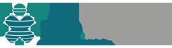 Logotipo - Vita Imagem