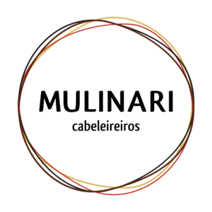 Logotipo - Mulinari Cabeleireiros