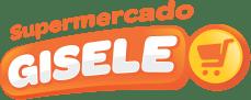 Logotipo - Supermercado Gisele