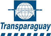 Logotipo - Transparaguay