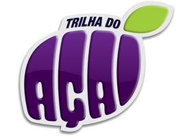 Logotipo -