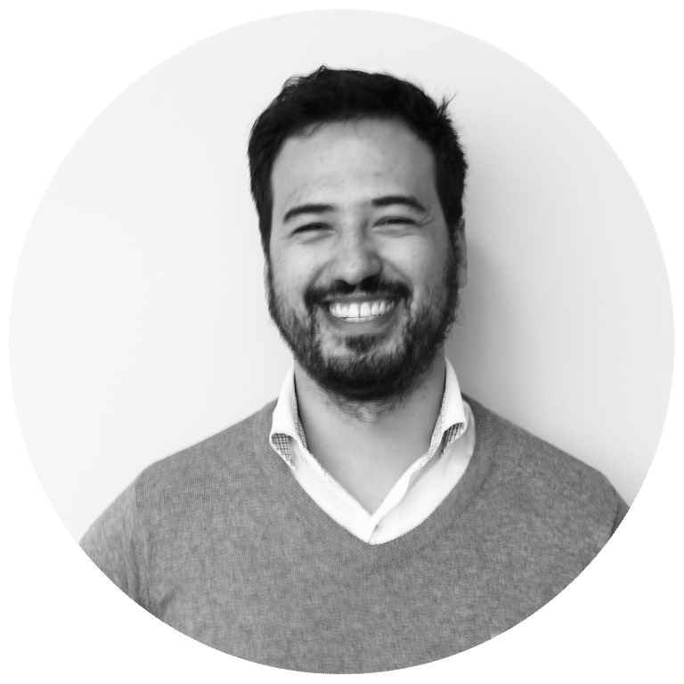 Nicholas Kantor - Sócio NK Consultoria