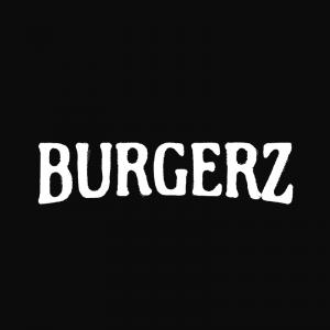 Logotipo - Burgerz