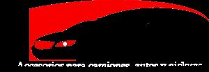 Logotipo - Duo Santti