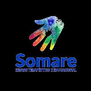 Logotipo - Somare