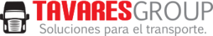 Logotipo - Tavares Group Paraguay