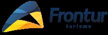 Logotipo - Frontur
