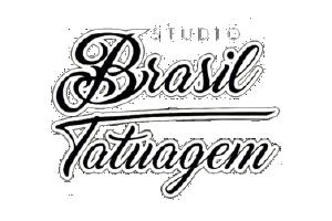 Brasil-tattoo