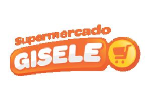 Supermercado-Gisele