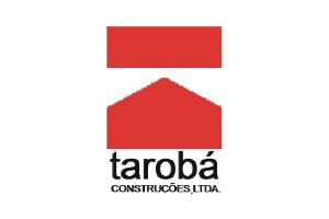 Tarobá-const