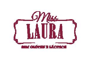 miss-laura
