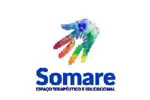 somare