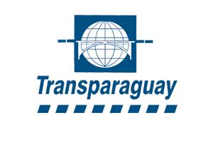 transparaguai