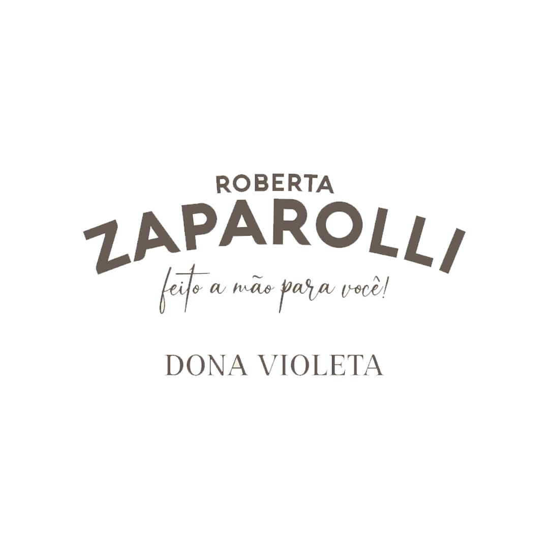 DONA-VIOLETA-(CONFIRMAR)