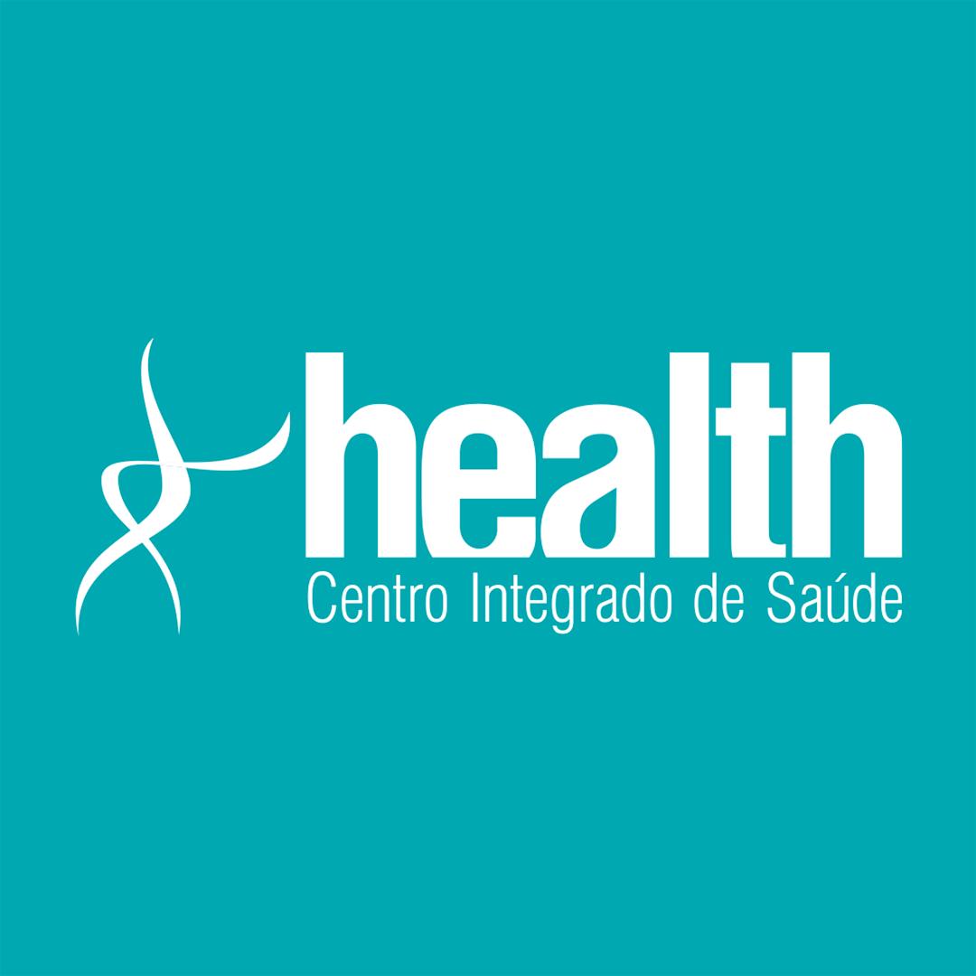 HEALTH---SAÚDE-INTEGRADA