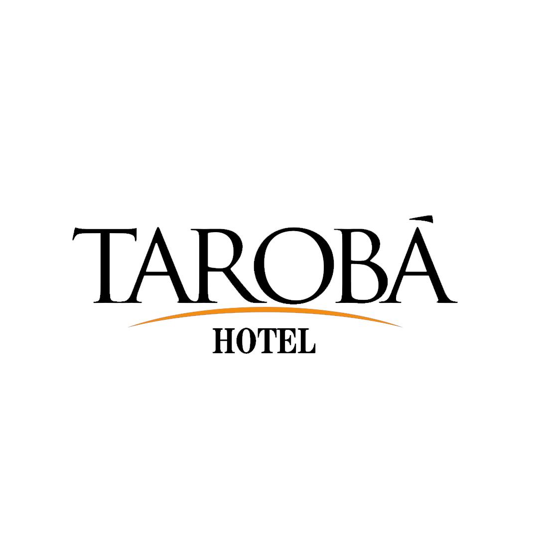 HOTEL-TAROBA